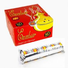 80 Disc Charcoal Genuine Coal bakhoor bukhoor swift lite Hookah burner sheesha